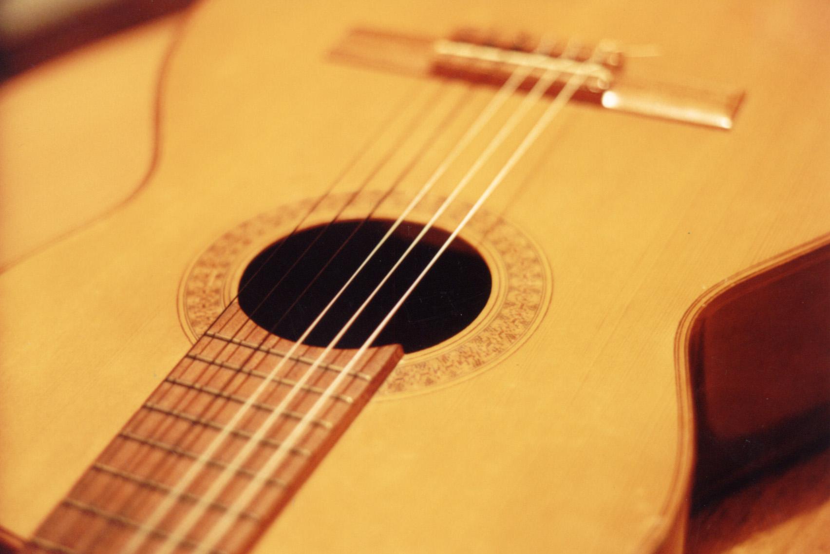 chitarre strumenti musicali prina milano