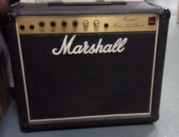 MARSHALL MASTEL LEAD 30
