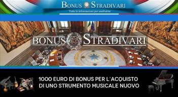 bonus-stradivari-640x350