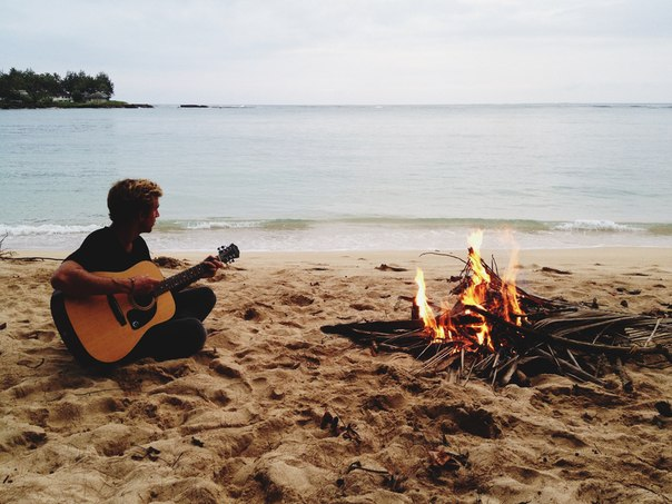 musica spiaggia estate vita su marte