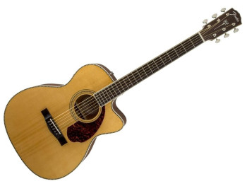 fender-pm3-standard-triple-0-natural