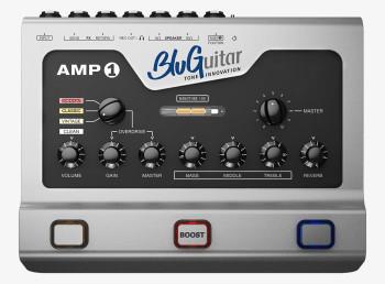 amp1_4