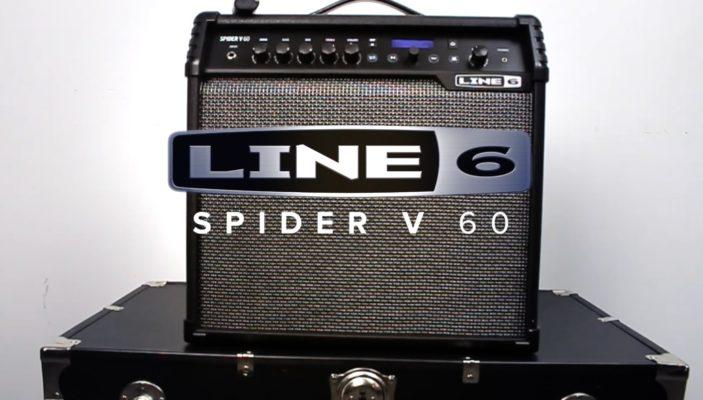 line6-spider-v-60ev