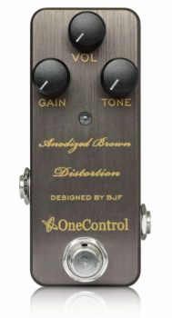 one-control-anodized-brown-distortion